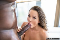 Abigail Mac - Loosen Up (Thumb 04)