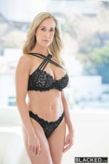 Brandi Love - Sexy Mom Takes 2 young BBCs (Thumb 01)