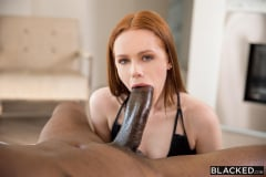 Ella Hughes - Teacher's Pet (Thumb 06)