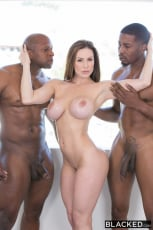 Kendra Lust - Cheated on My Husband and Loved it (Thumb 05)