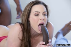 Kendra Lust - Cheated on My Husband and Loved it (Thumb 14)