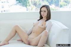 Lily Jordan - Seeking Arrangements (Thumb 03)