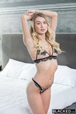 Natalia Starr - Dream Hook Up (Thumb 01)