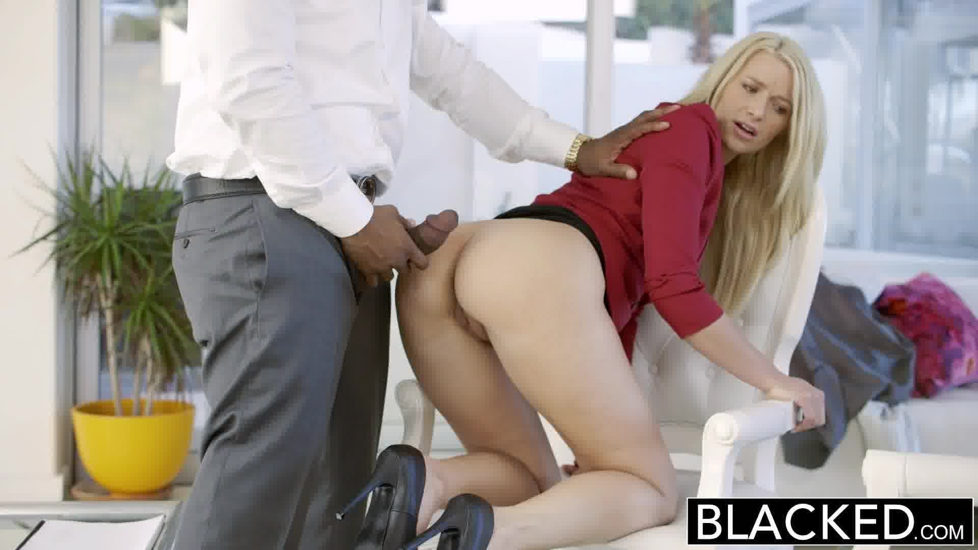 La Bacheliere Doggy Porn Gif
