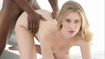 Anya Olsen in 'I Love Anal and BBC'