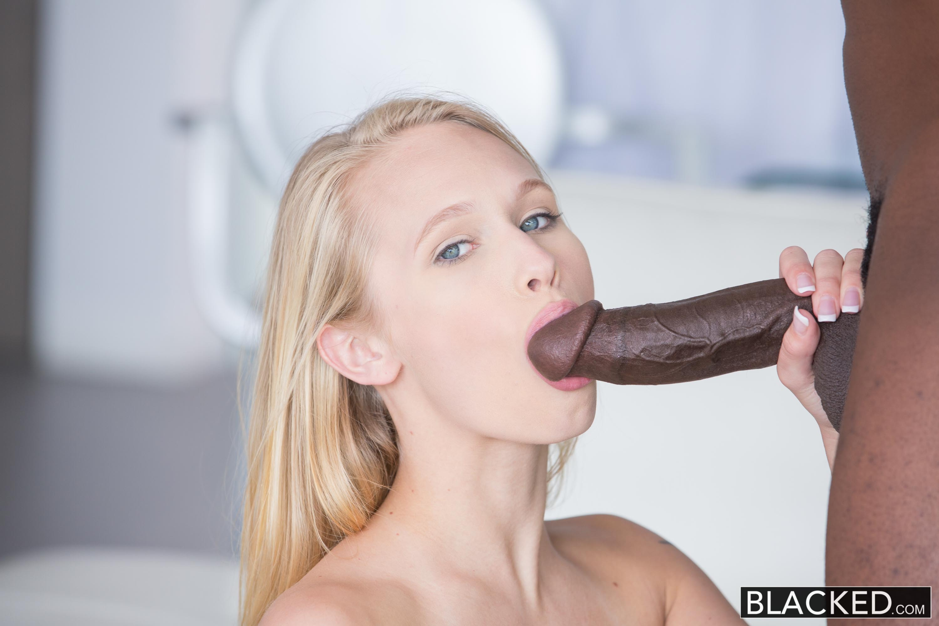 Possible blondes and big cocks sex sexfree turkish
