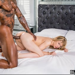 Ivy Wolfe in 'Blacked' My First (Thumbnail 6)