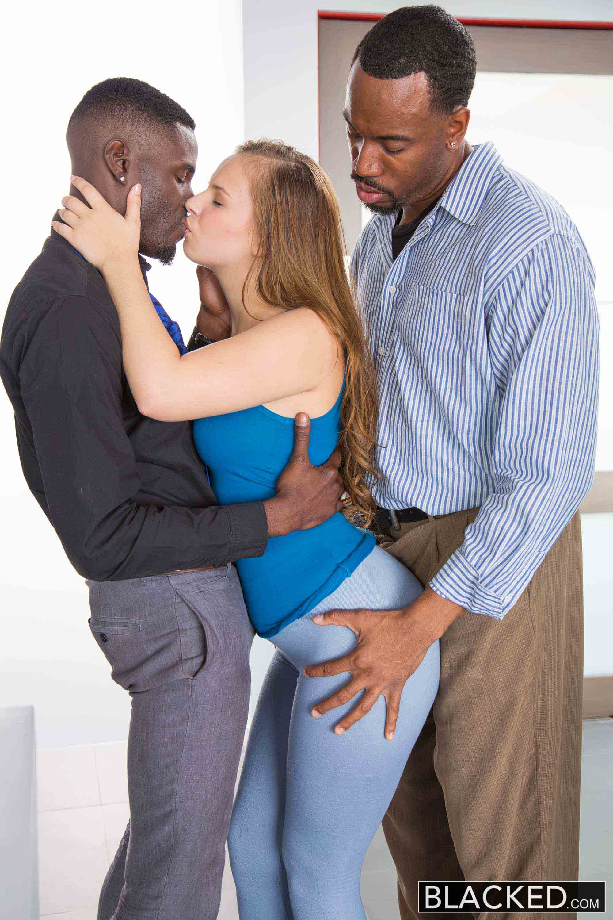 Sorry, Jillian janson minnesota interracial threesome apologise, can