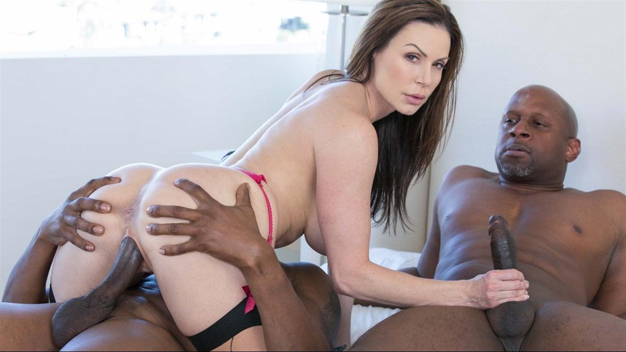 Get gay black lust porn for free